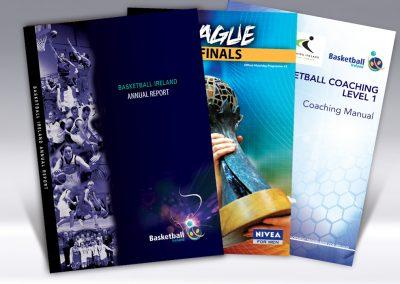PUBLICATIONS5