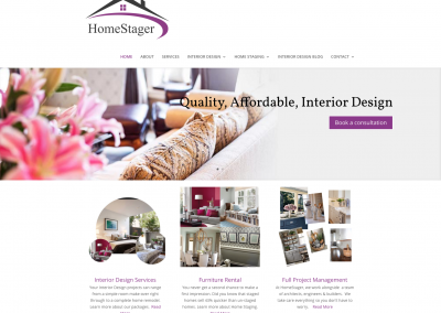 http://homestager.ie/