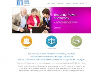 http://www.dunleamulpetersolicitors.ie/