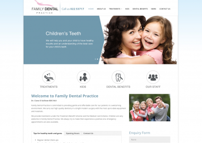 Family Dental