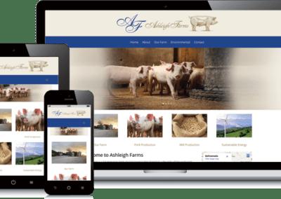 ashleigh-farms