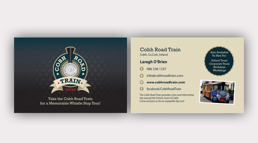 Business cards barry design print bcard12 reheart Choice Image