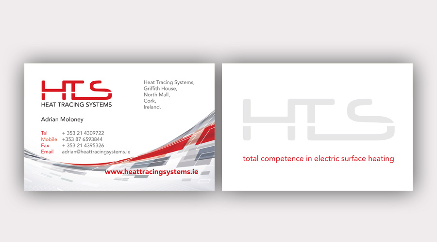 Business cards barry design print bcard7 reheart Images