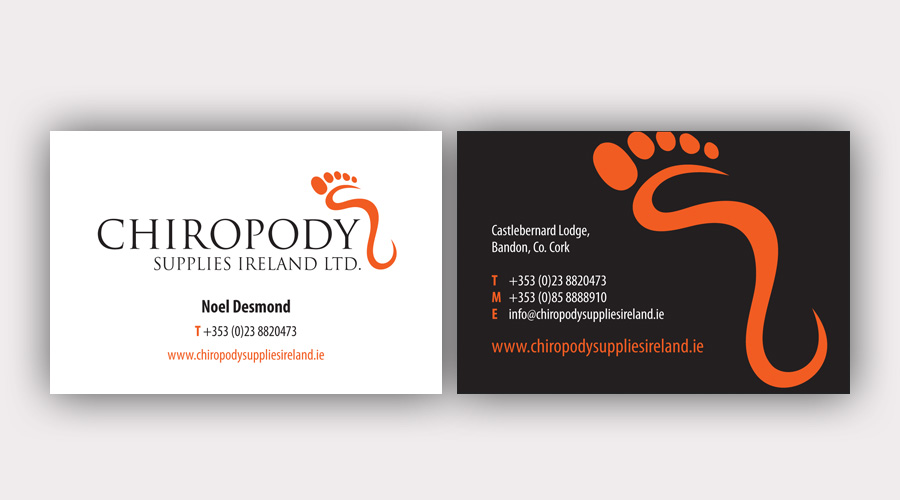 Business cards barry design print bcard9 reheart Images