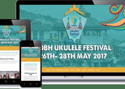 cork-ukulele-festival
