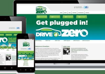 drive4zero