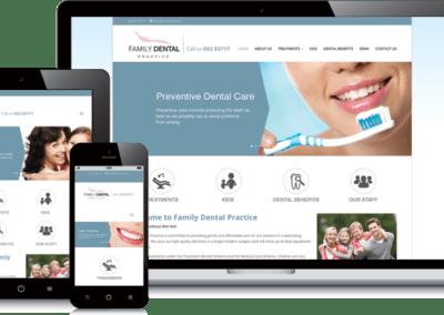 family-dental