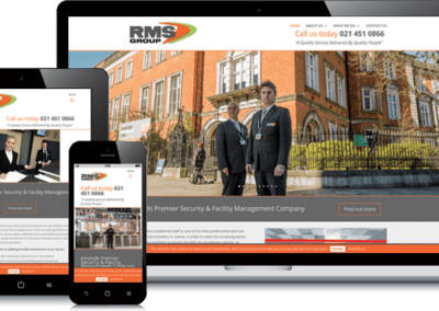 rms-group