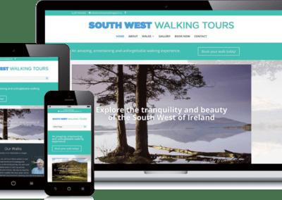 south-west-walks