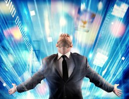 Fast Loading Websites keeps your customer interested