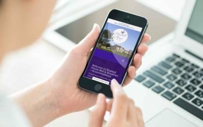 Your Website Appraisal Checklist