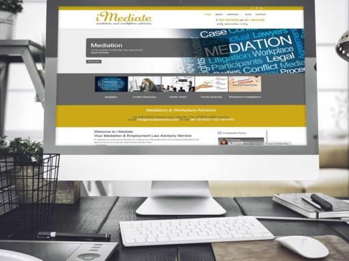 i-Mediate