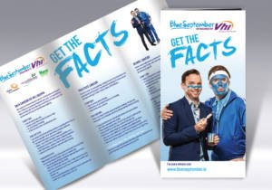 the advantages of advertising leaflets are clear to see if you design a great leaflet that is visually pleasing and easy to read delivered to you chosen