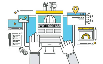 Why WordPress is a better option for your website