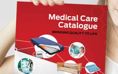 What Makes a Good Product Catalogue?