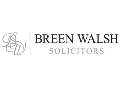 Breen-Walsh
