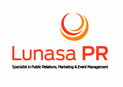 Lunasa PR