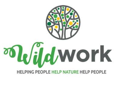 Wildwork