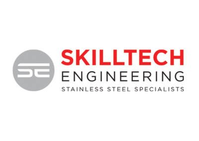 skilltech
