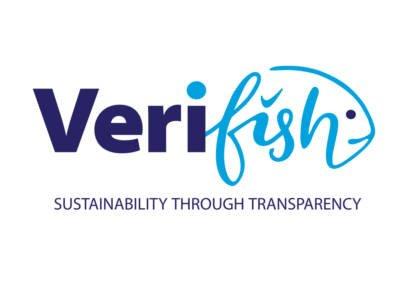 verifish